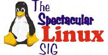 linux-sig-logo
